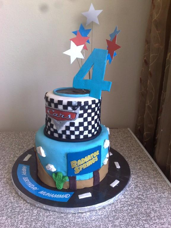 Baby Shower Cakes Durban ~ The pixies studio quality affordable delicious birthday
