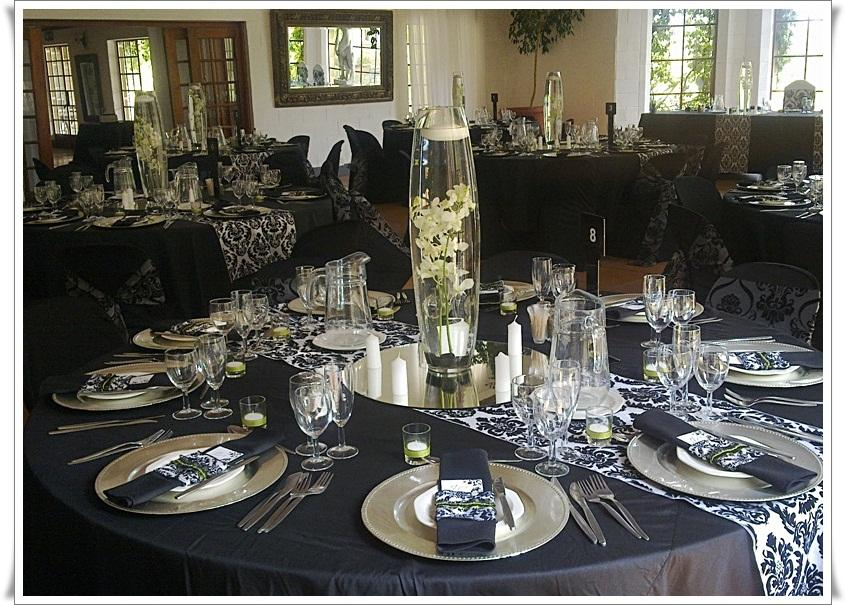 Wedding Function Dcor Hire Discount Prices Quality Items