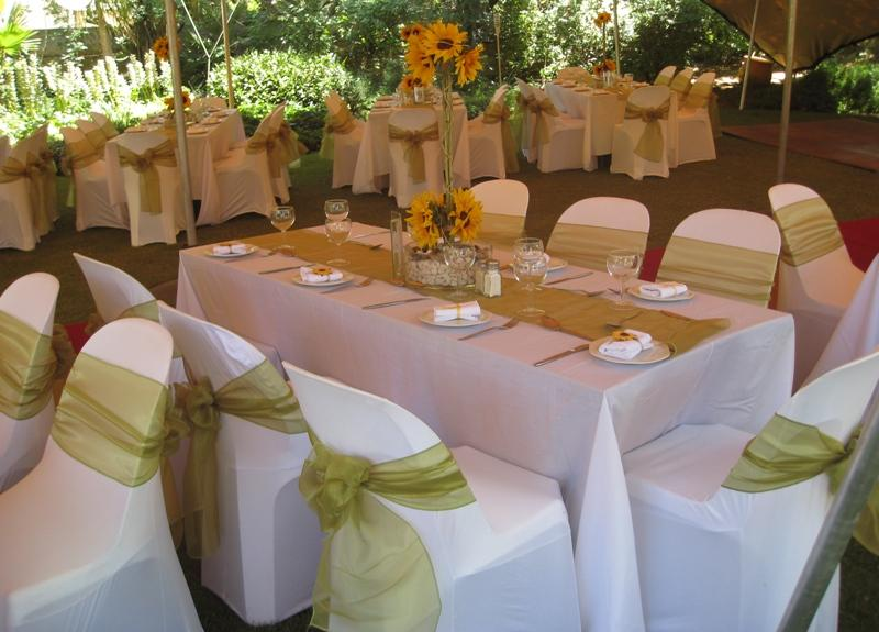 Wedding function dcor hire discount prices quality items wedding function dcor hire discount prices quality items image 20 junglespirit Gallery
