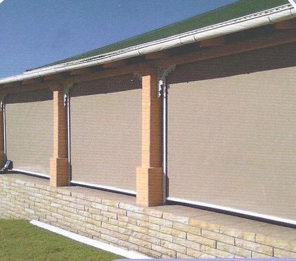 Math 233 O Blinds Amp Awnings Cc Pretoria